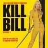Blu-ray filmy ve světě - 37. týden 2008