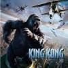 Blu-ray filmy ve světě - 4. týden 2009