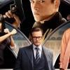 Již za týden vyjde na Blu-ray Kingsman: Tajná služba