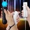 E3 2012: nový Xbox, Wii i Playstation?