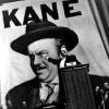 Občan Kane a Ben Hur: první fotky Blu-ray edic