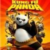 Blu-ray filmy na obzoru - #21