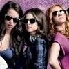 Trailer Pitch Perfect 2: Anna Kendrick ladí podruhé