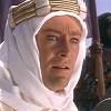 Lawrence z Arábie: Trailer k re-releasu ve 4K je tu!