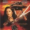 Blu-ray tituly pro 50. týden (10. - 16. prosince 2007)