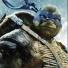 Steelbook Želv Ninja mutuje do nového kabátku