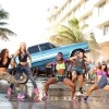 Taneční hit Let's Dance: Revolution zaválí i na Blu-ray
