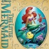 Blu-ray trailer: Disneyho Malá mořská víla