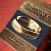 Pán prstenů: Fotky rozšířené edice