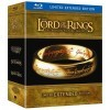 Rozšířený Blu-ray Pána prstenů je o krůček blíže
