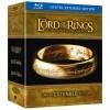 Pán prstenů: Rozšířená edice - Blu-ray trailer