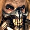 TRAILER: Šílený trailer na nového Šíleného Maxe