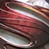 První pohled: Sběratelská edice Muže z oceli