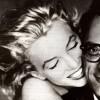 Marilyn Monroe míří do Prahy. Čeká nás výstava i projekce klasik v kinech!