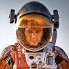 TRAILER: Ridley Scott opět ve vesmíru. Tentokrát se survival Marťanem