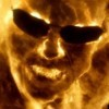 Matrix ve vysokém rozlišení - teaser