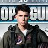 Maverick řádí v traileru na Top Gun 3D