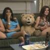 Zhulený Méďa si zařádí na Blu-ray v rozšířené verzi