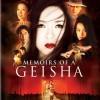 Blu-ray tituly pro 42. týden (15. - 21. října 2007)