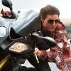 Mission: Impossible 5 - Tom Cruise se opět překonal v kaskadérském kousku