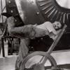 Chaplin na Blu-ray rozesměje hned dvakrát