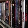 Blu-ray a HD DVD filmy ve světě - 46. týden