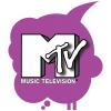 MTV Networks vysílá programy v HD kvalitě přes nové řešení