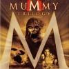 Blu-ray filmy ve světě - 51. týden 2008