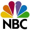 Diváci NBC sledují olympiádu vHD přes internet i mobily
