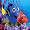 Nové screenshoty: Nemo, Zvoník a De Palmova Carrie