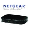 NETGEAR EVA2000 - HD přehrávač multimédií a videa z internetu