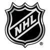 NHL ve 3D