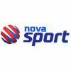 NOVA Sport zahajuje vysílání v HD