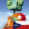 Tuzemské Blu-ray filmy - 33. týden 2011