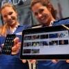 iPhone 4S i Galaxy Tab mají další potíže, Tegra na vzestupu
