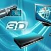 IFA 2010: Panasonic představuje nové 3D Full HD produkty