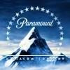 Paramount má web na podporu Blu-ray
