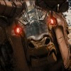 Percy Jackson: Moře nestvůr (mini recenze Blu-ray)