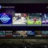 Philips začíná aktualizovat televize na Android 7.0
