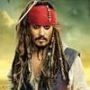 Piráti z Karibiku: Na vlnách podivna (Blu-ray recenze)