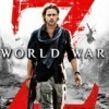 Světová válka Z: Pitt, Zombie, steelbook a necenzurovaná verze