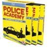 Policejní akademie míří na britský Blu-ray v kompletní kolekci
