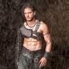 TRAILER: Vesuv likviduje Pompeje v novém filmu režiséra Resident Evil