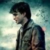 Harry Potter a Relikvie smrti - část 2 (Blu-ray trailer)