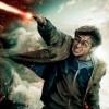 Harry Potter (rekapitulační trailer)
