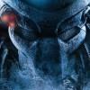 Kultovní Predátor by mohl dorazit na Blu-ray s hlavou vesmírného lovce