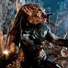 Predátor vs. Predátor: Porovnáváme nový Blu-ray přepis s verzí z roku 2008