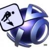 Sony přidává PSN ochranu, hackeři chystají další útok