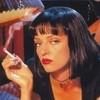 Rozšířený Rambo a Pulp Fiction míří na Blu-ray, Sin City nabírá zpoždění