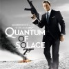 Tuzemské Blu-ray filmy - 14. týden 2009